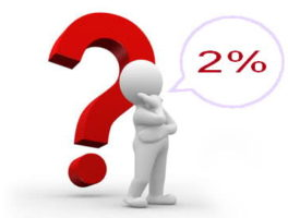 2% CD Special for a one-year term certificate